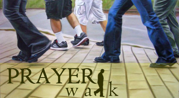 prayerWalk (1)