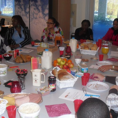 Women Breakfast (28)