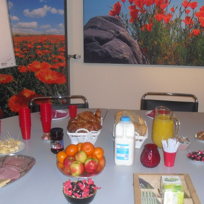 Women Breakfast (5)