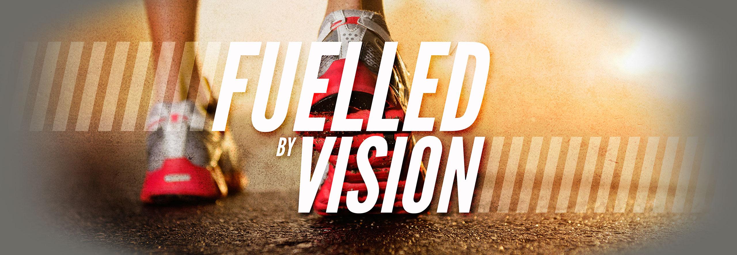 fuelledbyvision_flash-banner